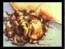 Мультфильмы для взрослых   Рождение Эрота   multipultiks