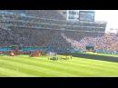 Argentina vs Switzerland - World Cup Brazil 2014 - Part 2