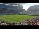 Argentina vs Switzerland - World Cup Brazil 2014 - Part 1