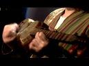 Версия песни группы Ария Я свободен от группы Обморок и мама