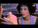 The Bodyguard - Date night pt 2 / Whitney Houston