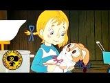 Живая игрушка | Советские мультфильмы для малышей - YouTube