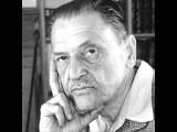 W.Somerset Maugham (A Friend In Need)