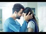 Hardy Sandhu - Naa Ji Naa | Latest Punjabi Romantic Song