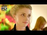 Розыгрыш, 1 2 3 4 серия. Мелодрама 2015 Фильмы качество HD детектив комедия сериал russkie filmy