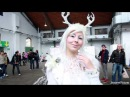 Japan Expo Belgium 2012 - Cosplay Video [HD]