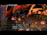 Lineage 2 Mid Tempest