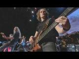 Frank Klepacki Hell March 3 Games in Concert NL