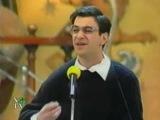 КВН - Владимир Бенедиктович Иж (Гарик Мартиросян)