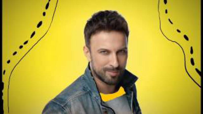 Hadi O Zaman 2015 yeni versiyon NAZAN Öncel feat TARKAN