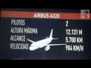 ACCIDENTE AEREO FRANCIA GERMANWINGS CAE AVION A 320 DE PASAJEROS EN FRANCIA  AIR FRANCE CRASH