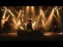 Tiamat - In A Dream HD