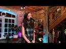 Eda-Ines Etti- Torm (Laula Mu Laulu 2. Hooaeg- 3.saade)