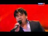 Александр Серов - Ты где-то есть (Новая волна 2015)