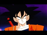 Драконий жемчуг Зет: Фильм первый / Dragon Ball Z: Dead Zone [Zodik]