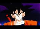 Драконий жемчуг Зет: Фильм первый  Dragon Ball Z: Dead Zone [Zodik]