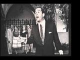 Perry Como - Sway