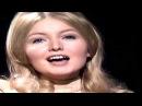 Mary Hopkin Those Were The Days 1968