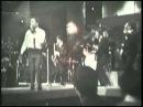 Little Richard - Whole Lotta Shakin' Going On - It's Little Richard 1963