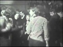 Little Richard - Hound Dog (Rare)