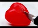 В каждом сердце есть больная рана..