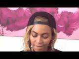Beyoncé - Die With You (TIDAL.COM)