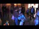 Узбек Джими на узбекской свадьбе
