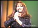 Киев 20 04 1997. Благотворительный концерт с участием Софи�