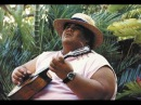 🌈 Israel Kamakawiwo'ole ➖ 'Over The Rainbow' 'What A Wonderful World' Medley ➖ 1993 🌈