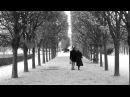 Je te veux by Erik Satie, played by Daniel Varsano