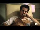 Stiles/Dylan O'Brien ~ Give me love, Ed Sheeran