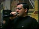 HAYK GHEVONDYAN_ARCIV SLACHIR. M-HRAYR-V_YOUTUBE. VIDEO-HD