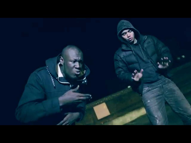 Yungen Ft Sneakbo Ain't On Nuttin Remix 2 Stormzy Bashy Angel Benny Banks Ghetts Cashtastic