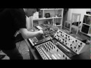 Ansome Analogue Session