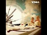 Ott - A Shower Of Sparks