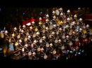 [HD] The Massed Bands Of Her Majesty's Royal Marines, Royal Albert Hall 2014
