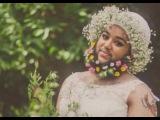 «Бородатая невеста» из Великобритании стала звездой соцсетей - Первый по срочным новостям — LIFE   NEWS