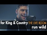 for King &amp Country