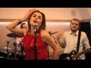 Cover Band Coolly Gun Кавер группа Coolly Gun promo video