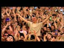 FatBoy Slim - Norman Cook Live @ Brighton Bech - Big Beach Boutique II Full - Part 1
