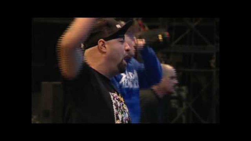 Hatebreed - Destroy Everything (2009) » Freewka.com - Смотреть онлайн в хорощем качестве