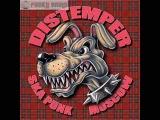 Distemper - Снеговички