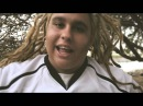 Fat Nick How I Look Dir by Max Beck