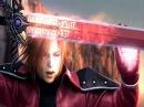 Final Fantasy Nightwish - She Is My Sin