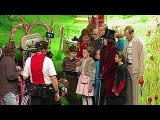 Making of Charlie and the Chocolate Factory (45)