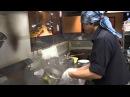 Лапша рамэн: путь к истинному вкусу в каждой порции   nippon