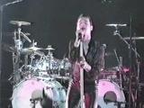 Depeche Mode - Ultra Party 16.05.1997.