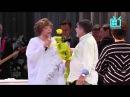 Эдита Пьеха День рождения вместе с Вами 2013 год