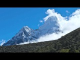 45 Days in the Himalayas - A Time-Lapse Film