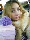 Жанна Фрольцова фото #49